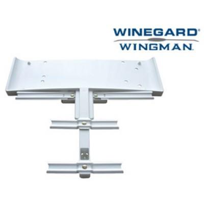 Wingman Blanc