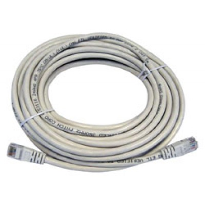 Xantrex Xanbus 75ft Network Cable