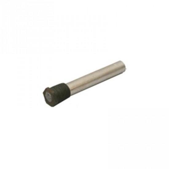 Tige d'anode en magnésium  4½