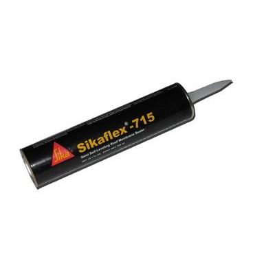 SCELLANT POUR TOIT SIKAFLEX-715