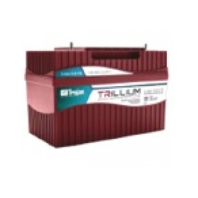 BATTERIE LITHIUM 12 VOLTS / GROUPE 27