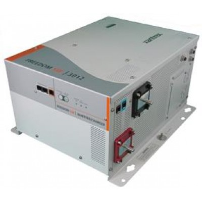 Xantrex PROsine 2.0 Pure Sinus 2000w Onduleur / Chargeur /Transfer switch